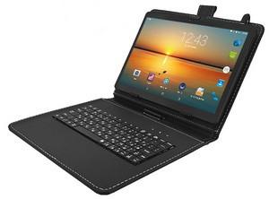 Ігровий Планшет Galaxy Tab SC1013 4G