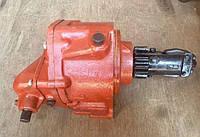 Редуктор пускового двигателя (РПД) А-41, ДТ-75