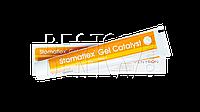 Gel Catalyst (Стомафлекс гель катализатор)