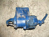 Редуктор пускового двигателя  Т-40, Д-144 (ПД8-0000120-М)