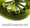 Лента репсовая (0.6 см, 20 ярд)