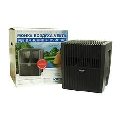Мойка увлажнитель- очиститель воздуха Venta LW 25