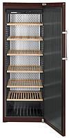 Холодильник для вина Liebherr WKt 5551 GrandCru