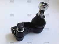Наконечник рулевой тяги левый Ruville 915319 Daewoo Lanos, Espero, Nexia.