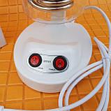 Ионный вапоризатор Steam Beauty DT-03 (испаритель ), фото 3