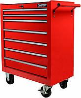 Шкаф-Тлежка ящик для инструментов OMEGA
