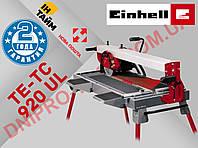 Плиткорез Einhell TE-TC 920 UL New