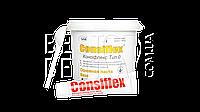 Консифлекс (Consiflex), тип 0