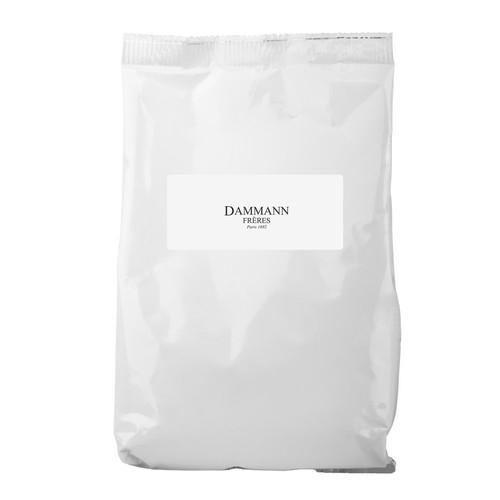 Зелений чай Сенча Dammann Freres Східна суміш пакетики 50 шт