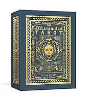 The Illuminated Tarot, фото 1