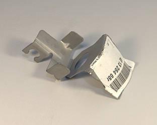 Защитная крышка шаровой опоры рычага на Renault Trafic II 2001->2006 - Renault (Оригинал) — 401326468R