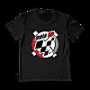 """Детская футболка для мальчика """"Moto Gp"""""""
