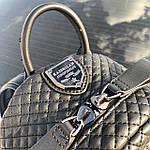 Стильный женский рюкзак  кожзам Супер качество (6274), фото 4