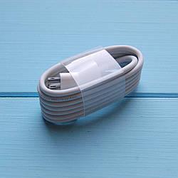 USB дата-кабель для Apple iPhone 4/4S