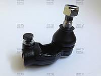 Наконечник рулевой тяги правый Ruville 915320 Daewoo Lanos, Espero, Nexia. , фото 1