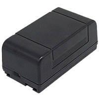 Аккумулятор JVC BN-V25U (Digital)