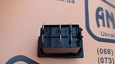 701/60004 Переключатель на JCB 3CX, 4CX, фото 2