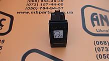 701/60004 Переключатель на JCB 3CX, 4CX, фото 3