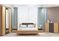 Спальня Фиона