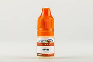 Ароматизатор FlavourArt 7Leaves (Табак)
