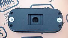 700/50018 Фонарь задний на JCB 3CX, 4CX, фото 3