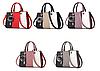 Женские сумки 5 цветов + подарок, фото 4