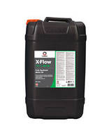 Моторное маслоX-FLOW TYPE G 5W-40 25л