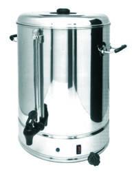 Кип'ятильник електричний Mastro WB 40, фото 2