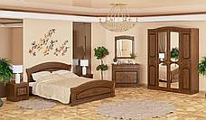Спальня  МІЛАНО, фото 2