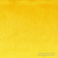 Мебельная ткань велюр Лагуна 19 (производство Мебтекс)