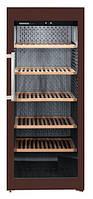 Холодильник для вина Liebherr WKt 4552 Grand Cru