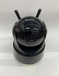 Камера видеонаблюдения Wifi  Q10