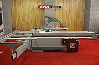 Форматно-раскроечный станок Holzmann FKS 315VFN-3200, фото 1