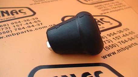 331/27411 Ручка на JCB 3CX, 4CX, фото 2