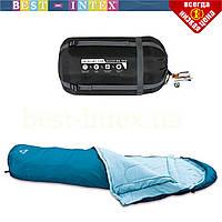 Туристический спальный мешок 68066