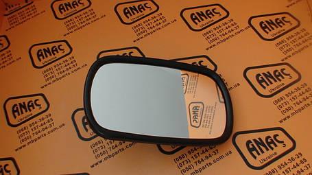 123/04970 Зеркало заднего вида на JCB 3CX, 4CX, фото 2