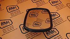 123/04970 Зеркало заднего вида на JCB 3CX, 4CX, фото 3