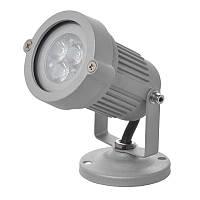 Светодиодный прожектор LED-9031 6 Вт