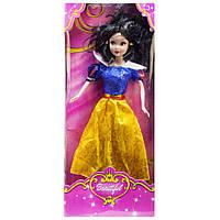 Кукла Принцессы Дисней: Белоснежка