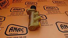 15/905504, 15/920389, 15/920158 Тормозной цилиндр на JCB 3CX, 4CX, фото 2
