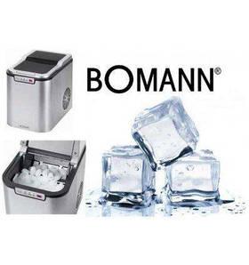 Льдогенератор Bomann EWB 1027  Германия