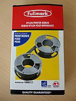 Картридж матричный Printronix P300 Fullmark N060BK2S (06851)