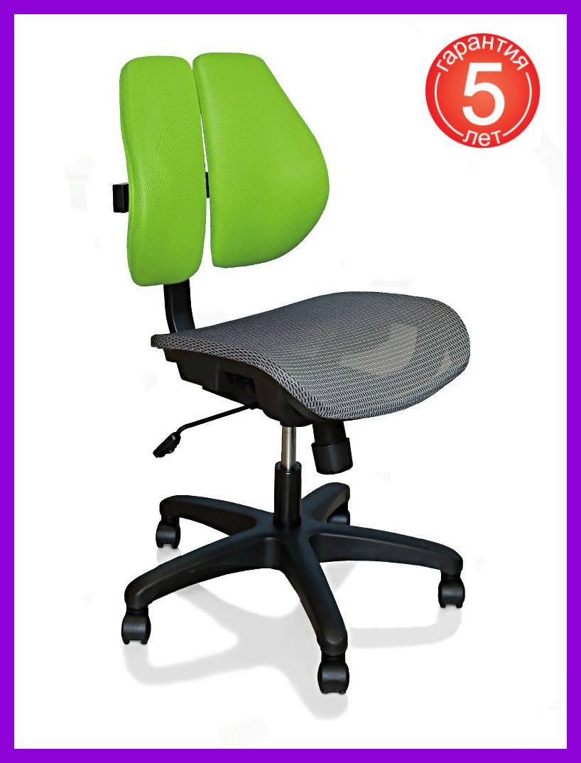 Детское кресло Mealux Ergonomic Duo Y-726 KZ