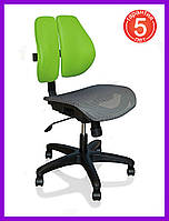 Детское кресло Mealux Ergonomic Duo Y-726 KZ, фото 1
