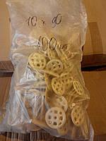 Дюбель для крепления утеплителей зонтик., фото 1