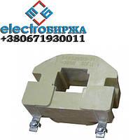 Катушка к контактору КТ-6063, Катушка КТ-6063 220В, Катушка КТ-6063 380В, Катушка контактора КТ-6