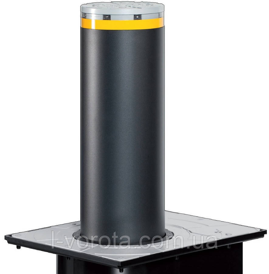FAAC J200 HA боллард (автоматический)