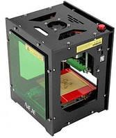 ЧПУ станок гравировальный лазерный Bluetooth Neje DK-BL 1500 мВт