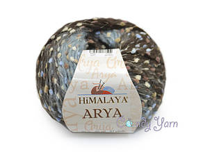 Himalaya Arya, №76610
