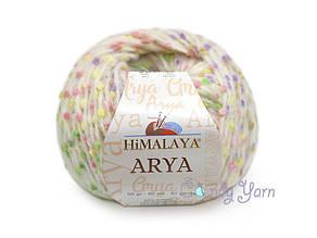 Himalaya Arya, №76601